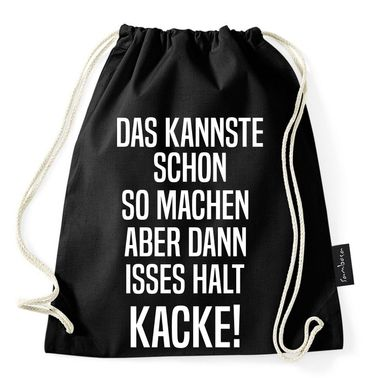 Gym Bags Top 10 – Bild 13