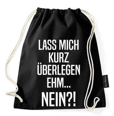 Gym Bags Top 10 – Bild 20