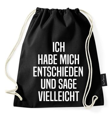 Gym Bags Top 10 – Bild 22