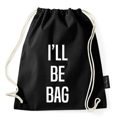 Gym Bags Top 10 – Bild 7