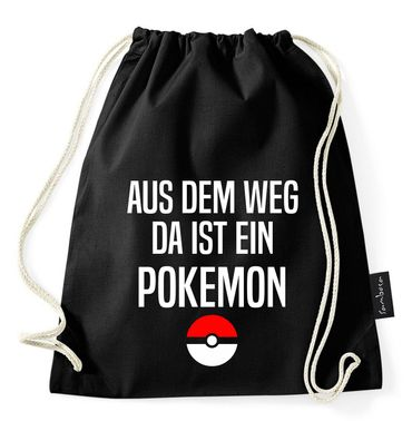 Gym Bags Top 10 – Bild 11