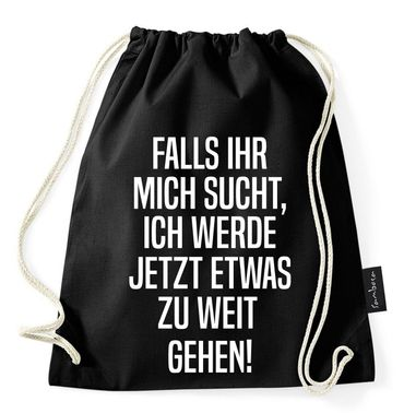 Gym Bags Top 10 – Bild 23