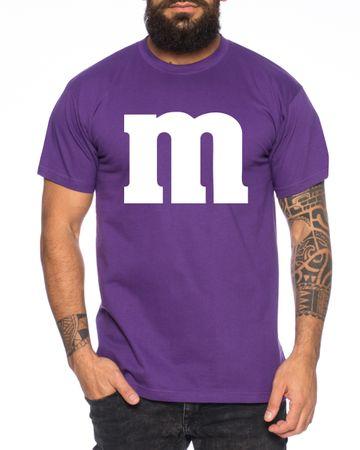 Doctor UK Who Space Box dalek dr police doctor Men's T-Shirt – Bild 7