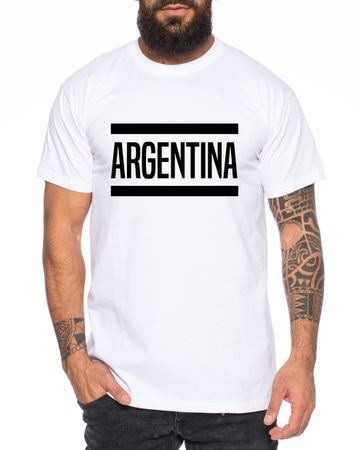 Men's T-Shirt England World Cup 2018 WC World Cup World Cup Many countries S-4XL – Bild 8