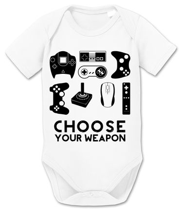 Choose Play Baby PS Proverbs Romper Organic Cotton Station Bodysuit Boys & Girls 0-12 – Bild 7