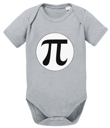 PI Big Baby Sheldon Proverbs Bang Romper Organic Cotton Theory Bodysuit Boys & Girls 0-12 – Bild 8