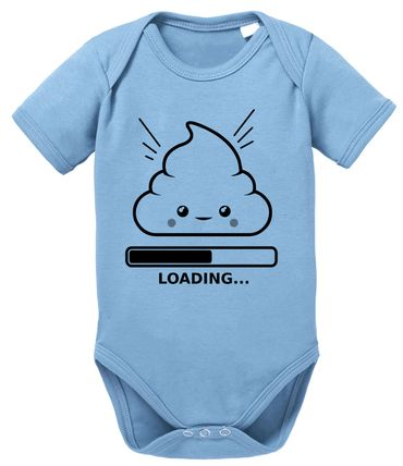 Adi Goku Dragon Proverbs Ball Son Baby Romper Organic Cotton Bodysuit Boys & Girls 0-12 – Bild 8