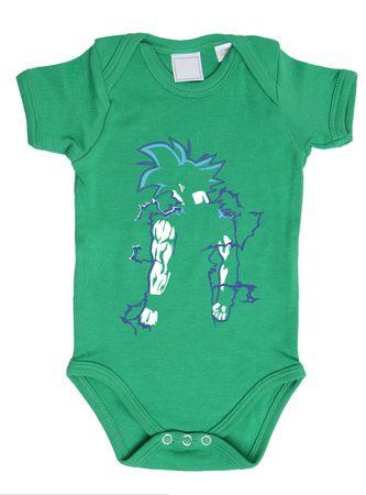 Goku Baby Body – Bild 4