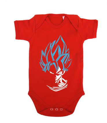 Super Son Goku Baby Body – Bild 4