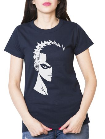 Zoro Women's T-Shirt – Bild 3