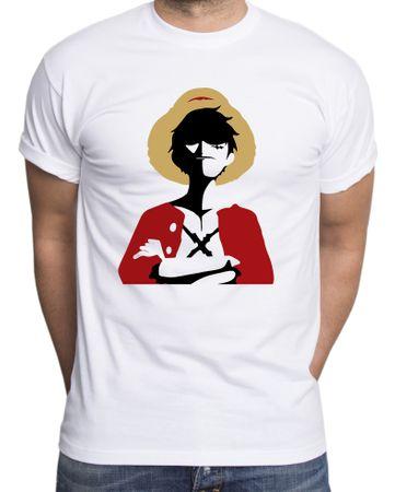 King of the Pirates Men's T-Shirt – Bild 4