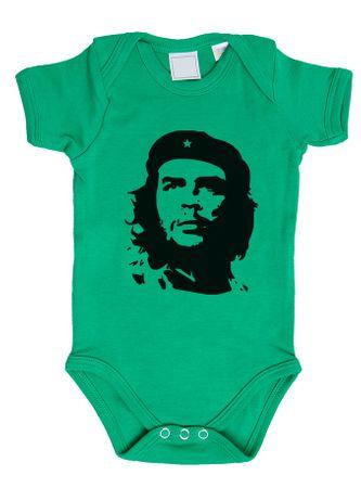 Che Guevara Baby Body – Bild 5