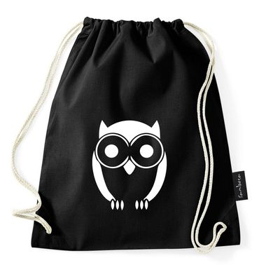 Bad Face Day Gymnastics Gym Bag – Bild 16