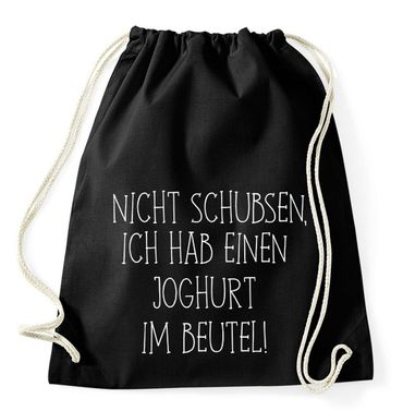 Gym Bags Top 10 – Bild 4