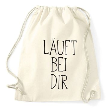 Bad Face Day Gymnastics Gym Bag – Bild 20