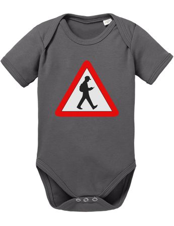 Poke Hunter mon Baby Body – Bild 7