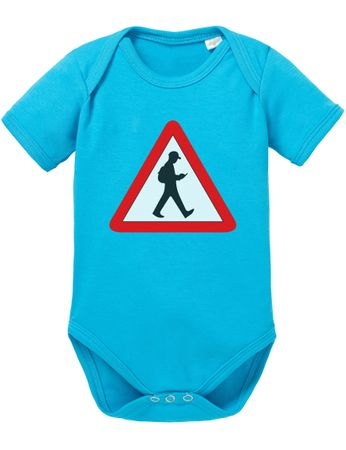Poke Hunter mon Baby Body – Bild 4