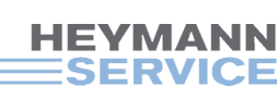 heymannservice.de