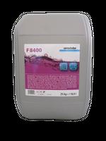 Winterhalter Geschirrspülmittel F-8400 25 kg Kanister für gewerbliche Spülmaschinen
