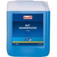 Glasreiniger Buzil Windowmaster G525 BUZ 10L