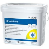 Desinfektionswaschmittel Eltra 40 extra 8,3 Kg Ecolab