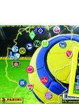 Sammelsticker Panini Bundesliga