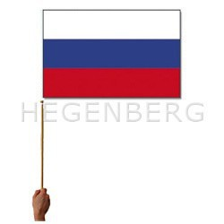 L. Stab - Flagge Russland