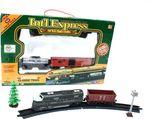 Modell Eisenbahn 44,5 x 28,5
