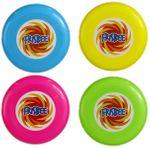 "Frisbee ""Fun"", 4/s, 23cm d"