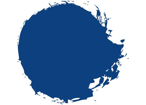 Citadel Base Paint: Macragge Blue 12ml