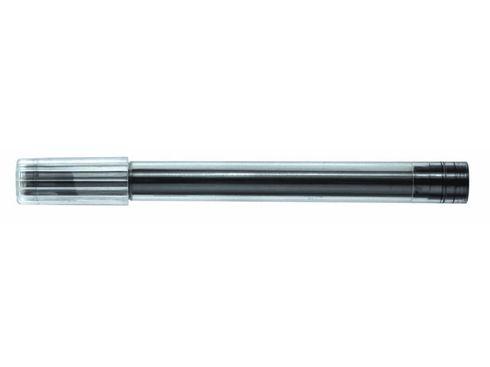 Copic Multiliner Nachfülltank A (schwarz) für 0,03 | 0,05 | 0,1 mm 2307515