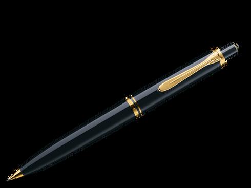 Pelikan Druckbleistift Premium Souverän 400 S