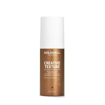 Goldwell Stylesign Creative Texture Roughman 50 ml