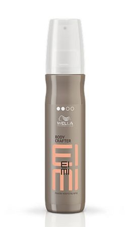 Wella EIMI Volume Body Crafter Volumenspray 150 ml