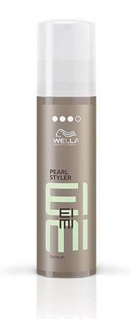 Wella Professionals EIMI Texture Pearl Styler Styling Gel 100 ml