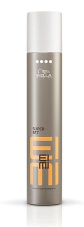 Wella EIMI Super Set Finishing Spray Extra Stark 300 ml