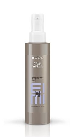 Wella EIMI Smooth Perfect Me Styling Lotion 100 ml