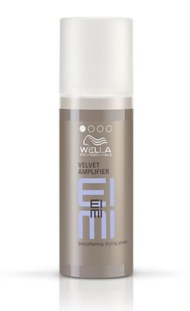 Wella EIMI Smooth Velvet Amplifier Styling Foundation 50 ml