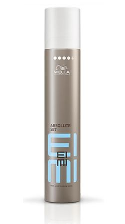 Wella EIMI Absolute Set Finishing Spray Ultra Stark 500 ml