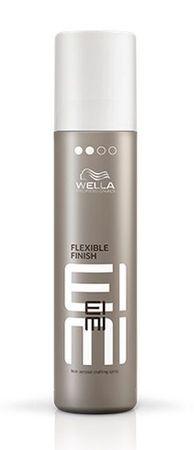 Wella EIMI Flexible Finish Modellier Spray ohne Aerosol 250 ml