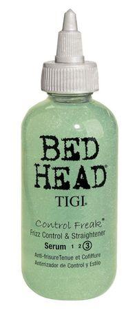 TIGI Bed Head Control Freak Serum 250 ml