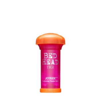 TIGI Bed Head Joyride Texturizing Powder Balm 58 ml