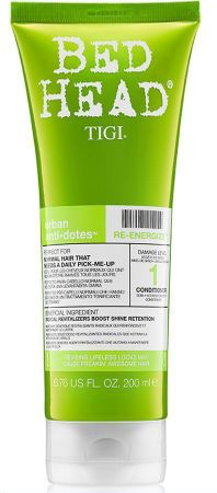 TIGI Bed Head Re-Energize Conditioner 200 ml