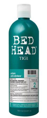 TIGI Bed Head Recovery Conditioner 750 ml