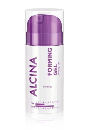 Alcina Forming Gel 100 ml