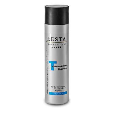 Resta Professional Tiefenreinigung Shampoo 250 ml