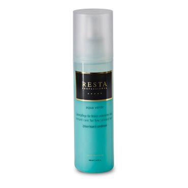 Resta Professional Aqua Verde 2 Phase Leave In Conditioner 200 ml