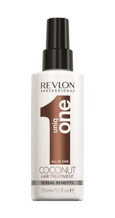 Revlon Uniq One All In One Coconut Hair Treatment 150 ml