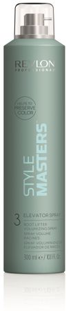 Revlon Style Masters Volume Elevator Spray 300 ml