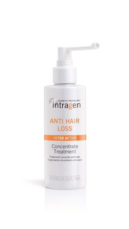 Revlon Intragen Anti Hairloss Treatment 150 ml